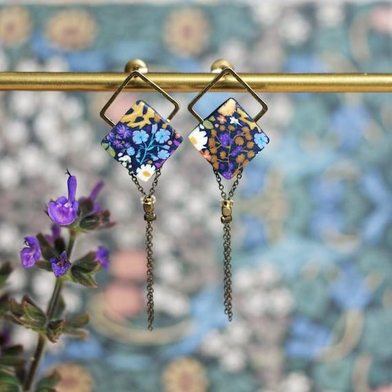 'Iris' collection