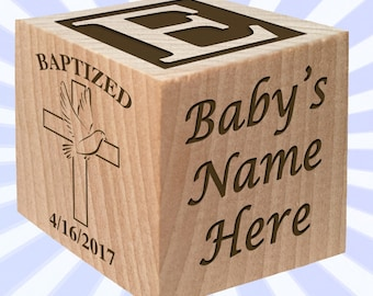 Baptism Gifts Godmother Gift Wooden Box Custom Unique Gifts Wooden Gifts Christening Baptism Gift Boy Baby Boy Baptism Engraved Gifts