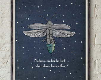 Maya Angelou Poem Touched By An Angel Love Poetry Art Etsy