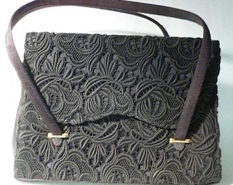 G Gherardini Firenze Handbag