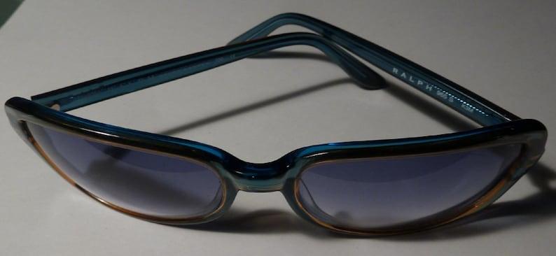 Ralph Lauren Womens Designer Sunglasses 965 S 5818~130