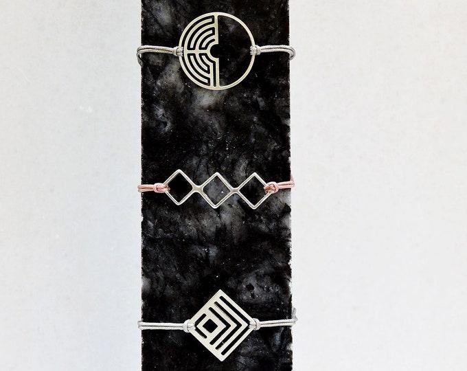 Αll day bracelets