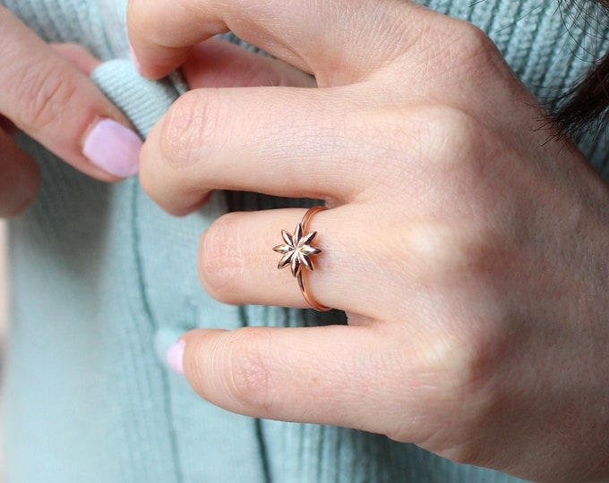 Micros_ Anniversary Edition _ Anise Ring