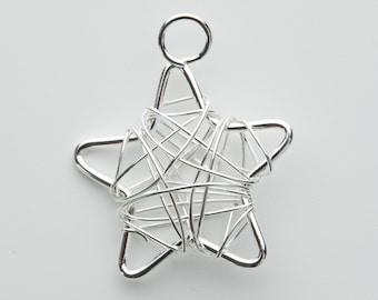 8pcs 16mm british birds charm//pendants jewellery making craft UK