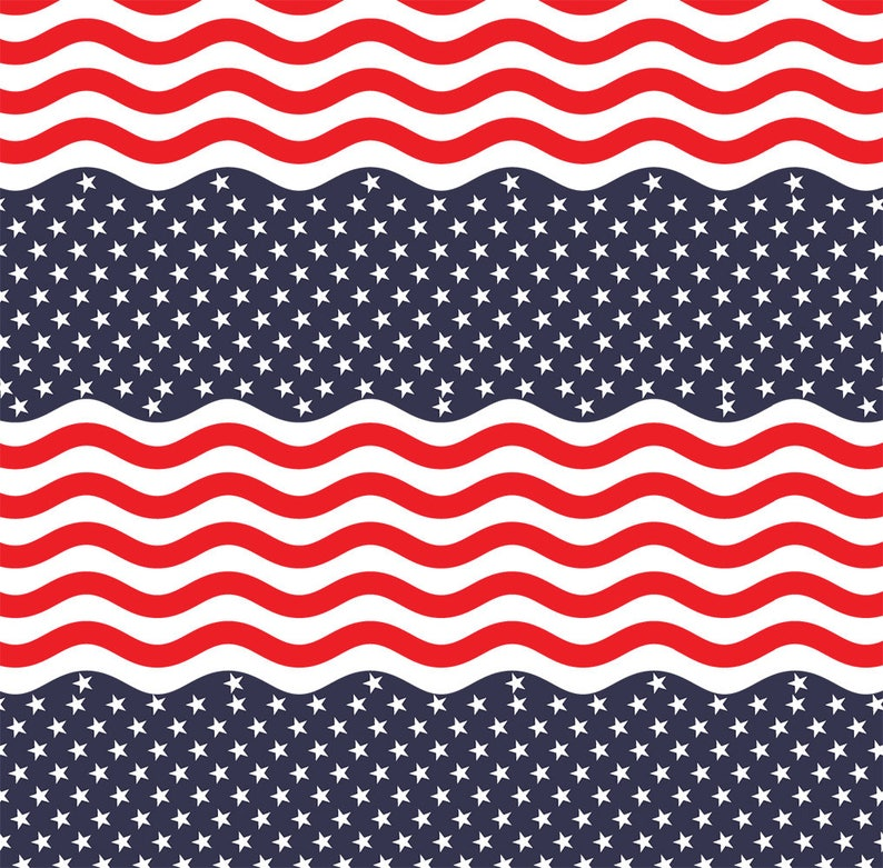 5a75481648e American Flag Vinyl Htv 4th of July Independence Day