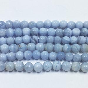 8mm round beads on 15 inch strand Ocean Jasper Gemstone Beads Full strand of AAAAA Grade beads roughly 48 beads per strand.