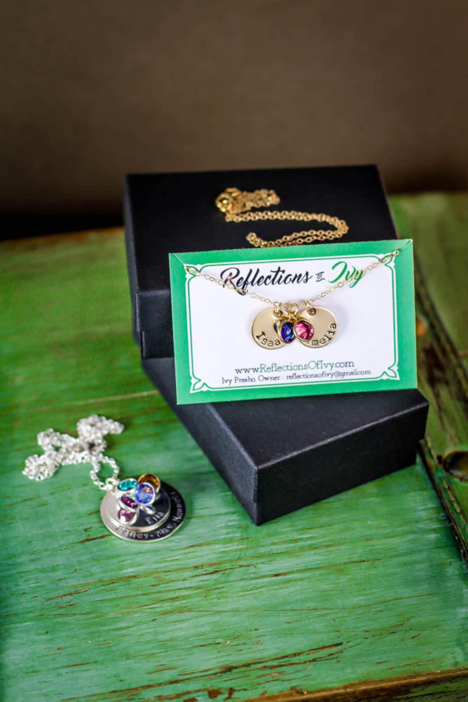 ballet necklace ballerina gift ballet jewelry ballerina recital gift • performance sterling silver ballet slipper charm toe shoe