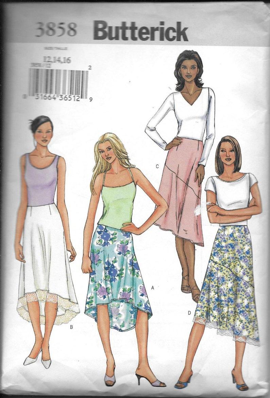 0aa1e3958f Girls Below The Knee Skirts