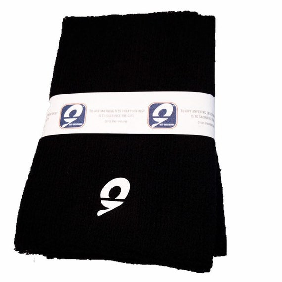 Q Bands, Armband, Sweatband, Football, Baseball, Soccer, Sweat, Hand Towel, Sweat Band, Arm Band, Wristband