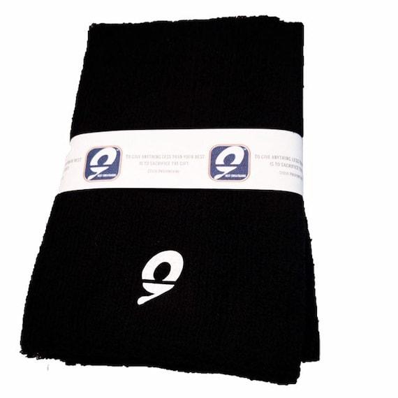 Q Bands, Armband, Sweatband, Football, Baseball, Soccer, Sweat, Hand Towel, Sweat Band, Arm Band, Wristband