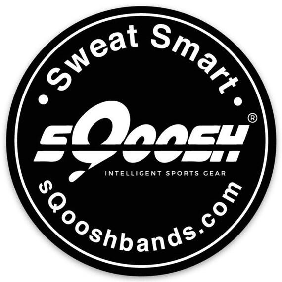 sQoosh Stickers