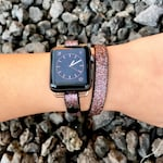 Apple Watch Band, Apple Watch Band 44mm, Apple Watch Band 42mm, Apple Watch Band 40mm, Apple Watch Band 38mm, Apple Watch Charms, iWatch