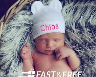 a321a35c779a Cute baby hats