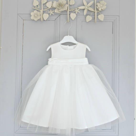 Taufe Kleid Harper Taufe Kleid Baby Mädchen Taufe Kleid Baby Segen Kleid Taufe Kleid Taufe Kleider Für Mädchen
