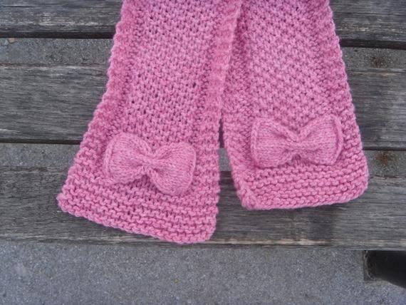 Scarf Pattern Knitting Scarf Pattern Knit Scarf Patten For Etsy