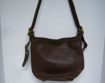 Used coach purses  14643b71d7e7b