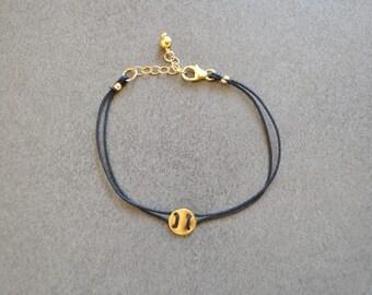 Gabrielle bracelet