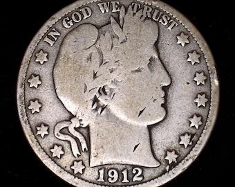 Coin Galaxy