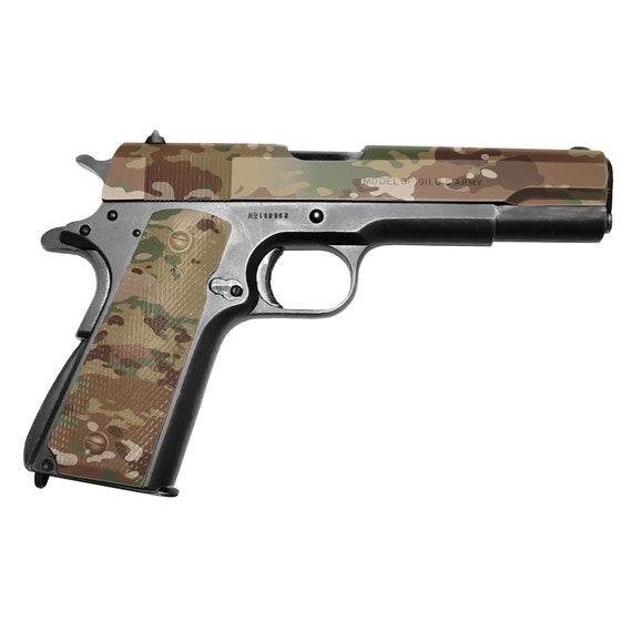 Decal   U Pick Size /& Color 23 Different SKS Rifle Image  Vinyl