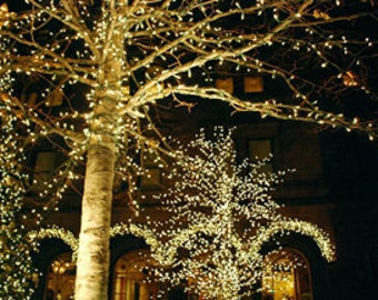 64ft 200 led solar fairy string lights for wedding outdoor gardens christmas party solar powered led string light waterproof