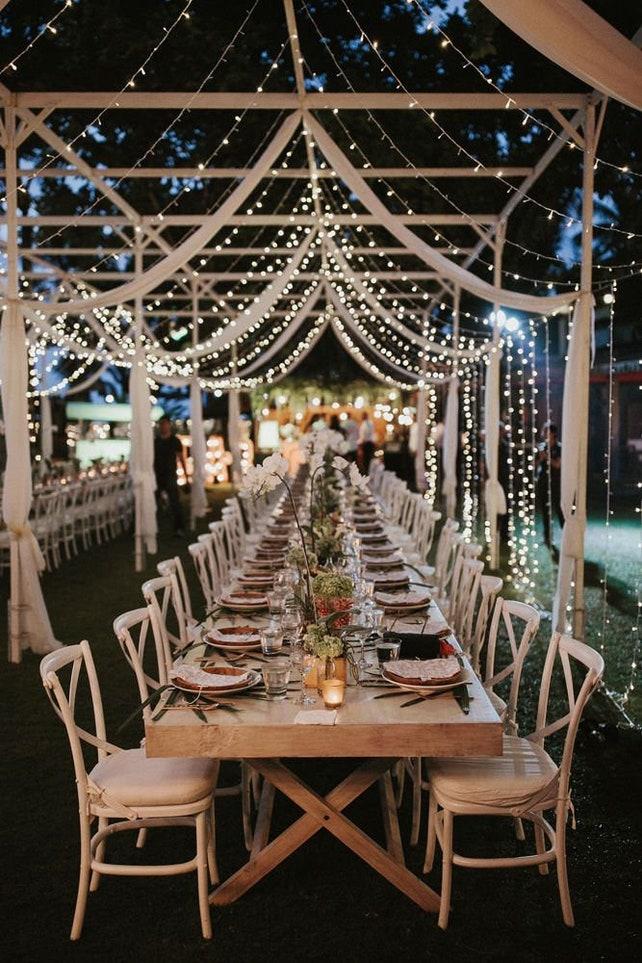 Mini String Lights Adorable Warm White Fairy String Lights Mini String Lights Etsy