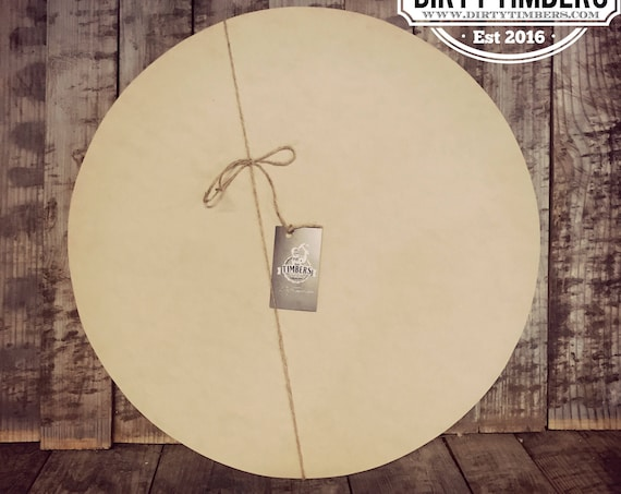 Unfinished, Round, Blank, Beach, Ball, Ready, Paint, Blank, Baseball, Soccer, Basketball, Door, Hanger, DIY, Wood, Blank, Circle, Wholesale
