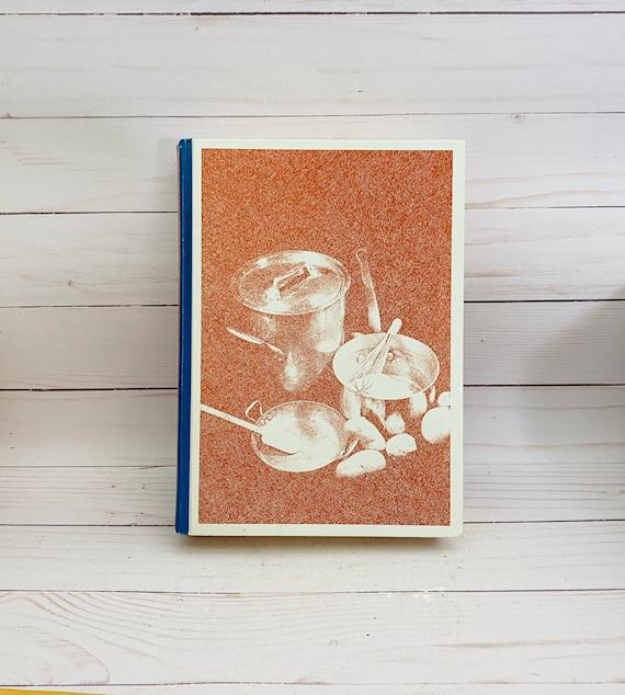 """1975 """"From Julia Child's Kitchen""""--Vintage Julia Child"""