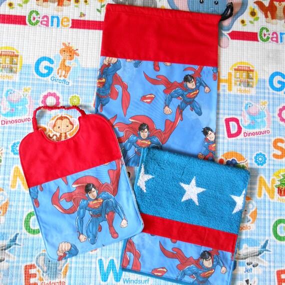 vans supereroi