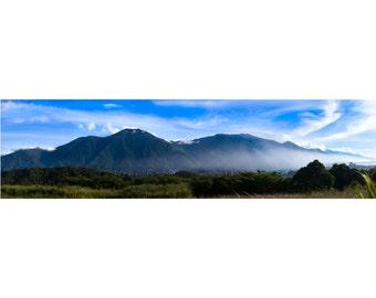 Foto Venezuela