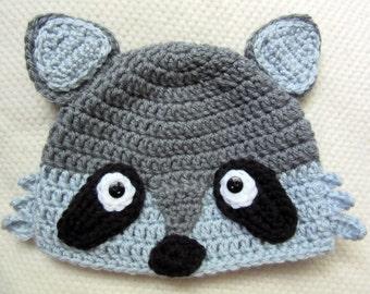 Best Selling Items Crochet Etsy