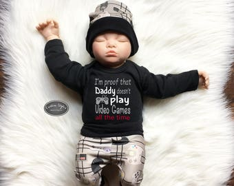 928244b0f Coming home outfit