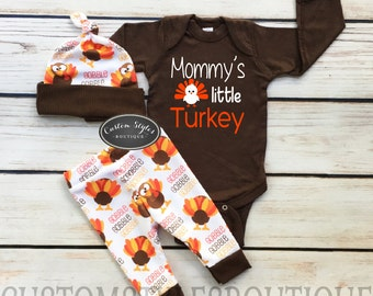 fb0d2381e Thanksgiving outfit