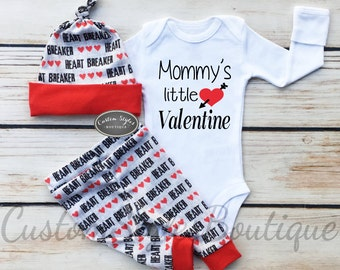 4fd8b8306986 Boy valentine outfit