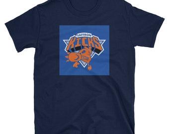 ebfa3908c New York Kicks Shirt