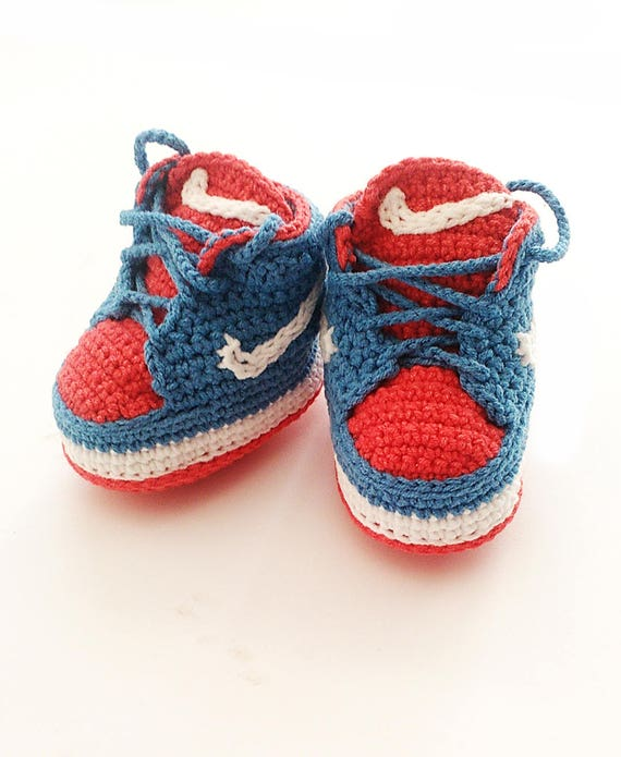 air jordan baby shoes