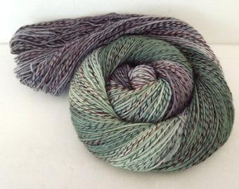 c7a4b7c5b Melange yarn