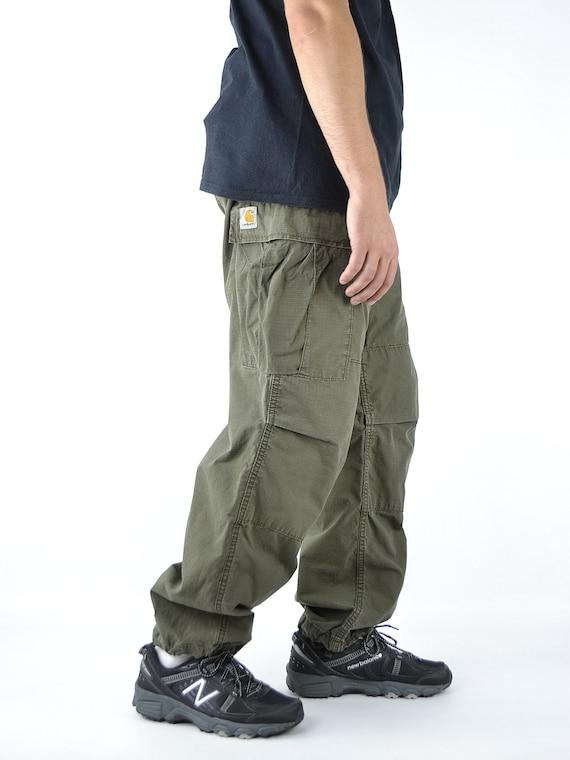 Vintage Carhartt Cargo Pants