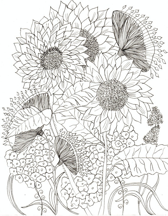 Free Printable Pumpkin Coloring Pages For Kids | 731x570
