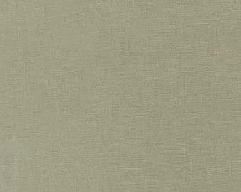 Quilter/'s Linen by Studio RK New Colors 2019  29PCS