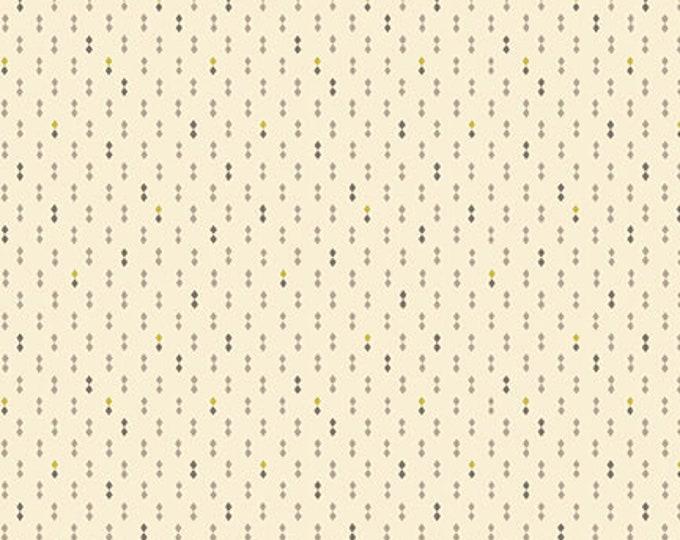 Kim Diehl / 9414 40 / Henry Glass / Gratitude & Grace / Fabric / Quilting
