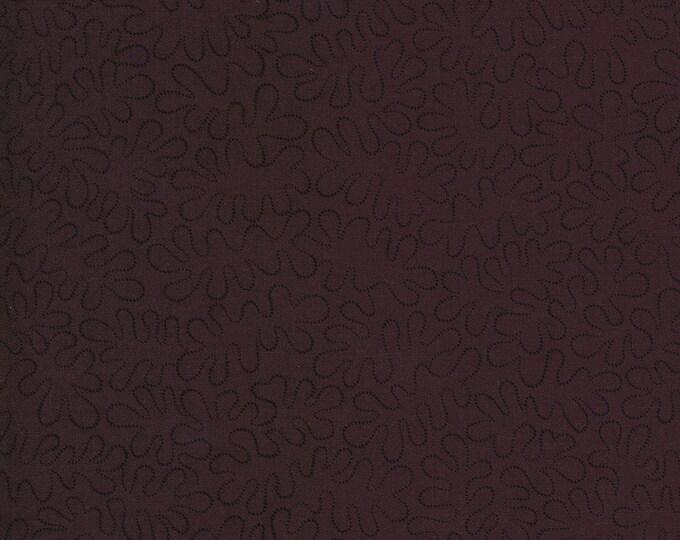 Kansas Troubles / 9658 16 / Moda / Prairie Dreams / Fabric / Quilting Fabric