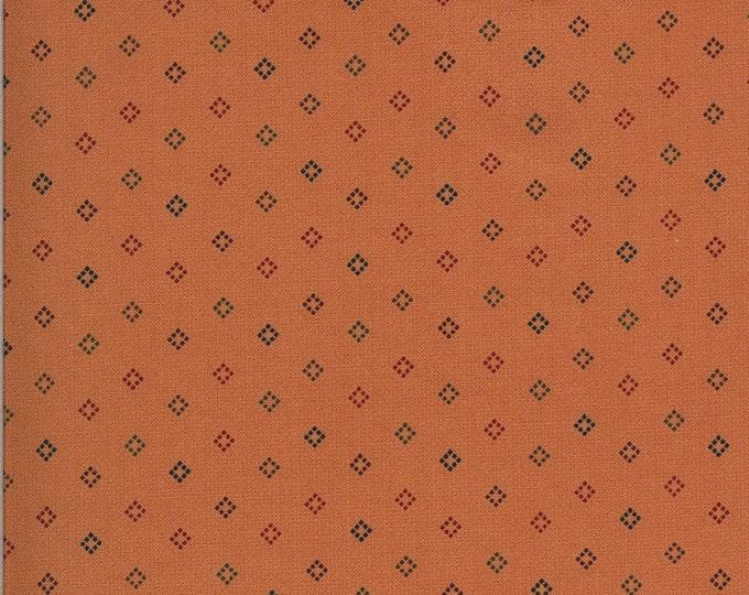 Kansas Troubles / 9647 17 / Moda / Bittersweet Lane / Fabric / Quilting Fabric