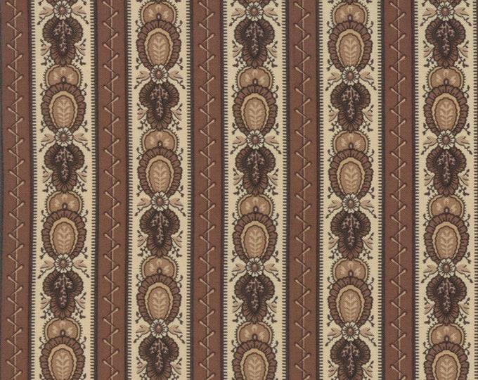 38080 16 / Moda / Lancaster / Jo Morton / Fabric / Quilting Fabric / Reproduction