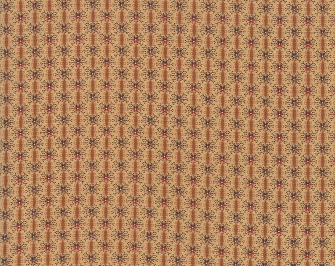 38085 13 / Moda / Lancaster / Jo Morton / Fabric / Quilting Fabric / Reproduction
