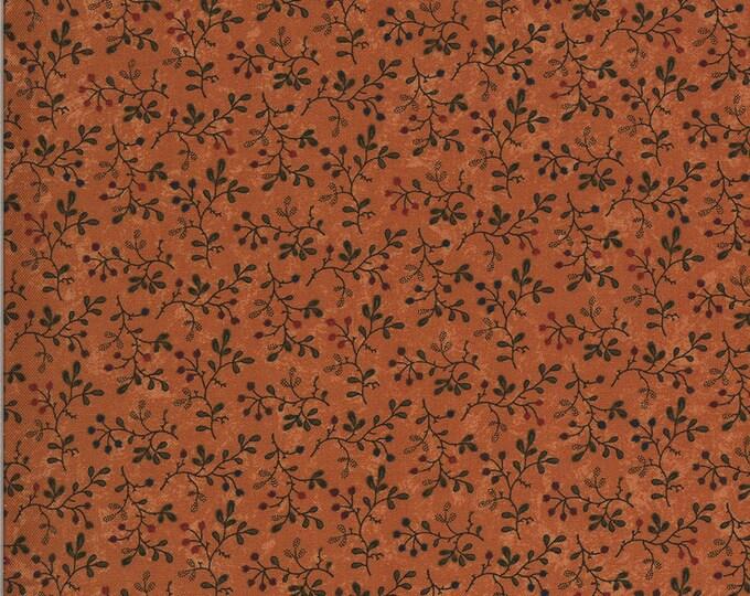 Kansas Troubles / 9643 17  / Moda / Bittersweet Lane / Fabric / Quilting Fabric