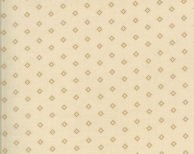 Kansas Troubles / 9647 21 / Moda / Bittersweet Lane / Fabric / Quilting Fabric