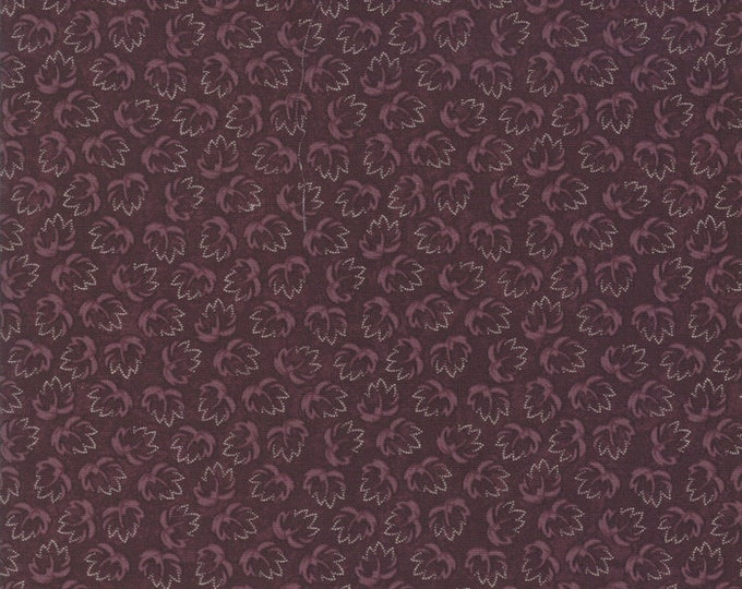 Kansas Troubles / 9623 16 / Moda / Through The Years / Fabric / Quilting Fabric