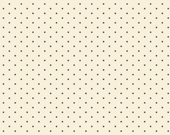 Repo Reds /  R3120  Cream  / Sheryl Johnson / Marcus / Marcus Fabric / Quilting Fabric / Fabric