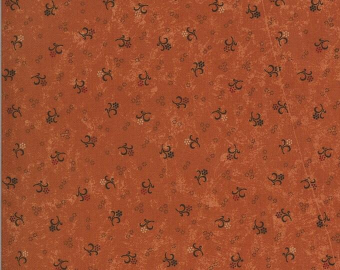 Kansas Troubles / 9644 17 / Moda / Bittersweet Lane / Fabric / Quilting Fabric