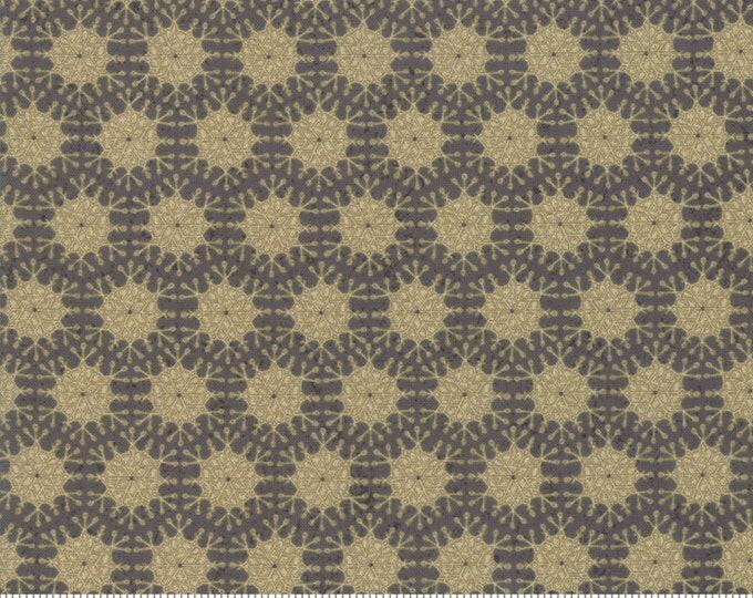 Snowbound / 7022 12 / Moda / Fabric / Quilting Fabric / Holiday / Christmas / Christmas Fabric